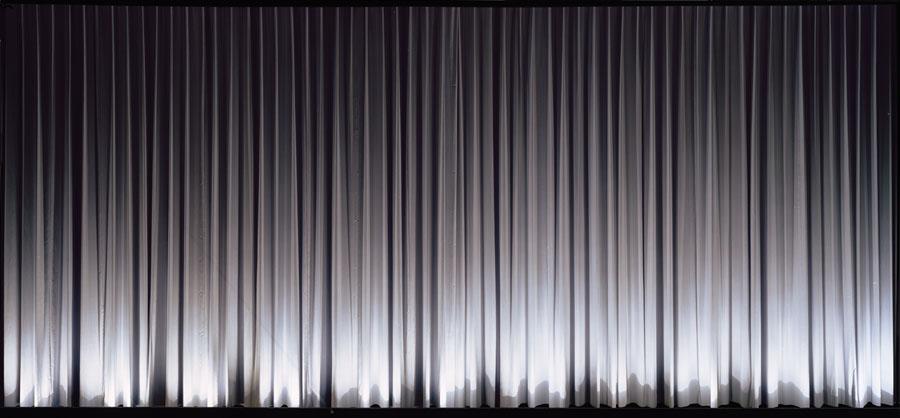 Cinemaxx Herten, weiss