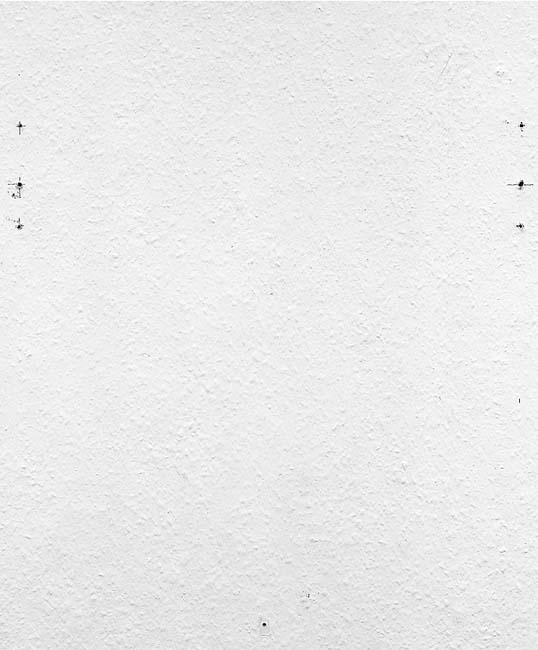 Georges Braque, Landschaft bei La Ciotat