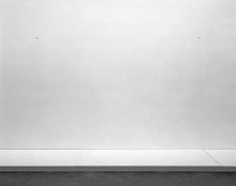 Henri Matisse, Die Marokkaner