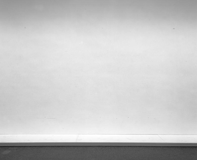 Henri Matisse, Der Tanz (erste Version)