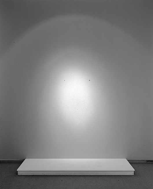 Gerhard Richter, Jugendbildnis
